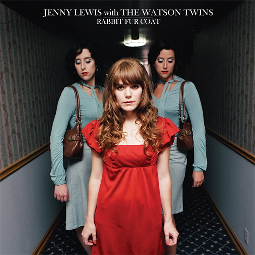 jenny lewis hair. Jenny Lewis