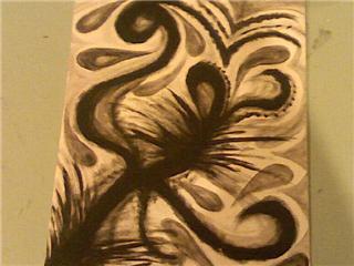 painting12.jpg