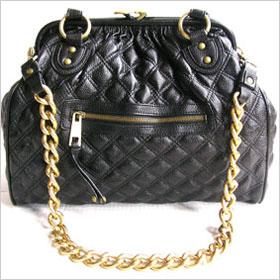 purse1