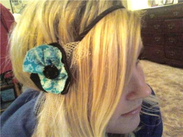 headband3