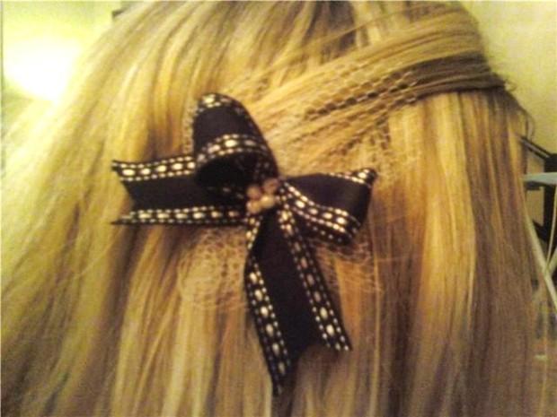 headband41