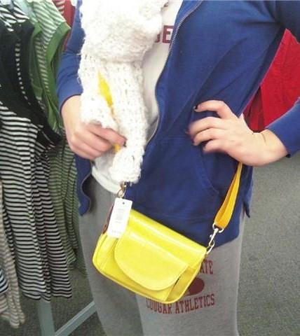 lovely-purse