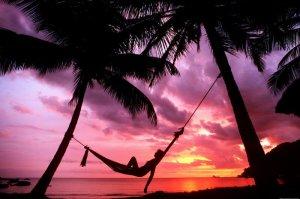 sunset_hammock21