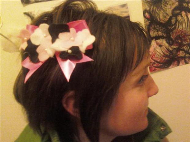 headband-324