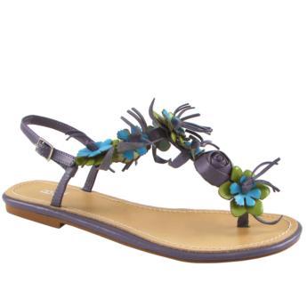 spring-shoe