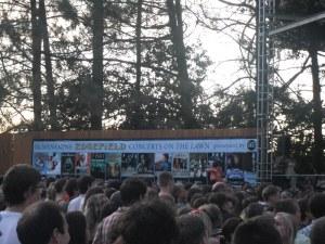 concert 042