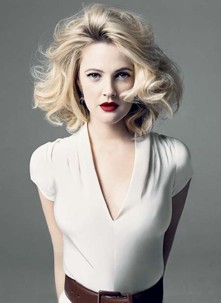 drew-barrymore-vanity-fair-1