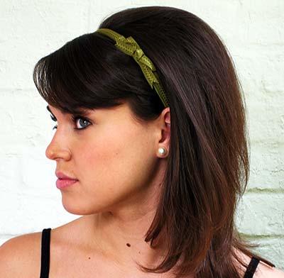 laurel-jacquard-bow-headband