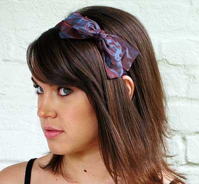 luxe-headband